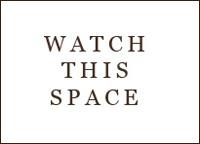 watchspace200